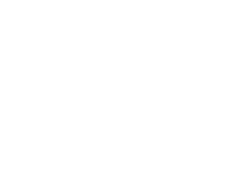 Catering De Kannelust